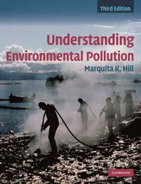 Understanding Environmental Pollution (h�ftad)