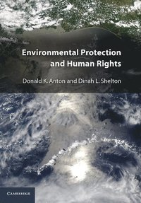 essay about environmental protection