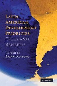 Latin American Development Priorities (h�ftad)