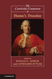 david humes philosophy essay This paper will first outline david hume's david home who changed his name to hume let us take a closer look at hume's three tools of philosophy.