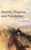 Poverty, Progress, and Population