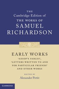 Early Works (h�ftad)