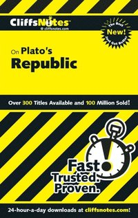 essays on platos the republic