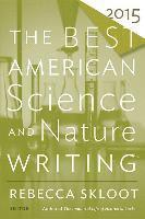 The Best American Science and Nature Writing (inbunden)