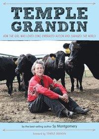 Temple Grandin (h�ftad)