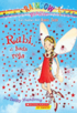 Rainbow Magic #1: Rubi, El Hada Roja: (Spanish Language Edition of Rainbow Magic #1: Ruby the Red Fairy)