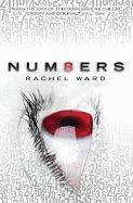 Numbers (inbunden)