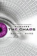 The Chaos (inbunden)