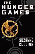 The Hunger Games - Library Edition (inbunden)
