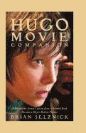 The Hugo Movie Companion (inbunden)