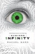 Numbers Book 3: Infinity (inbunden)