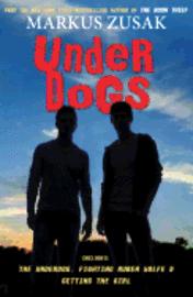 Underdogs (e-bok)