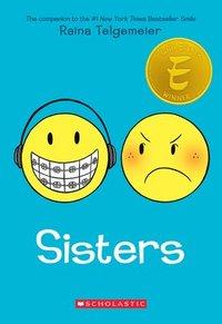 Sisters (h�ftad)