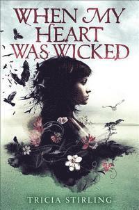 When My Heart Was Wicked (inbunden)