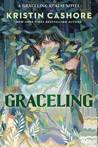 Graceling (pocket)