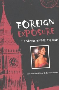 Foreign Exposure