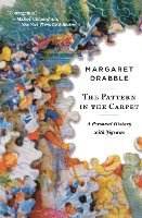 The Pattern in the Carpet: A Personal History with Jigsaws (h�ftad)