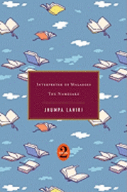 Interpreter of Maladies/The Namesake (pocket)