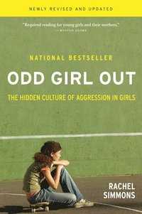 Odd Girl Out (h�ftad)