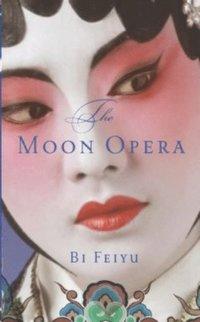 Moon Opera (h�ftad)