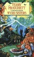 Wyrd Sisters (h�ftad)