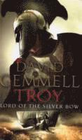 Troy: No.1 Lord of the Silver Bow