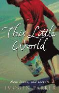 This Little World (h�ftad)