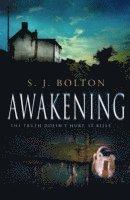 Awakening (h�ftad)