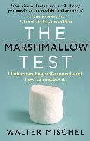 The Marshmallow Test (h�ftad)
