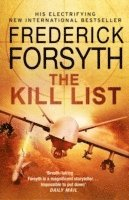 The Kill List (pocket)