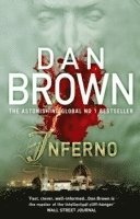 Inferno (pocket)