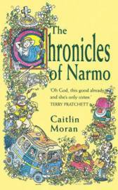 The Chronicles of Narmo (e-bok)