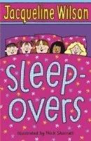 Sleepovers (h�ftad)