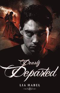 Dearly Departed (h�ftad)