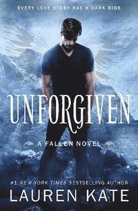 Unforgiven (h�ftad)