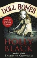 Doll Bones (e-bok)