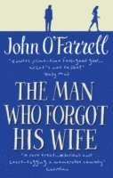 The Man Who Forgot His Wife (h�ftad)
