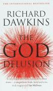 The God delusion (pocket)