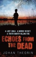Echoes from the Dead (storpocket)