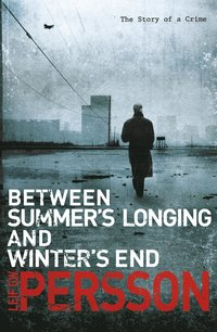 Between Summer's Longing and Winter's End (ljudbok)
