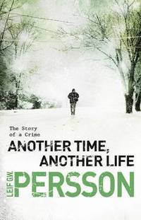 Another Time, Another Life (h�ftad)