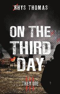 On The Third Day (h�ftad)