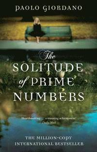 The Solitude of Prime Numbers (pocket)