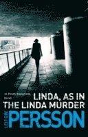 Linda, as in the Linda Murder (häftad)