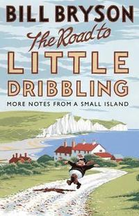 The Road to Little Dribbling (pocket)