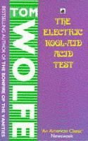 The Electric Kool-aid Acid Test (h�ftad)