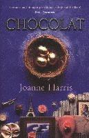 Chocolat (inbunden)