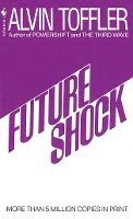 Future Shock (pocket)