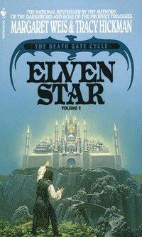 Elven Star (kartonnage)