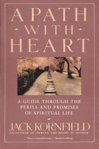 A Path with Heart (h�ftad)